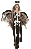 https://d3d71ba2asa5oz.cloudfront.net/12020345/images/fr79199%20women%27s%20angel%20of%20death%20costume%20skeleton%20dress.jpg