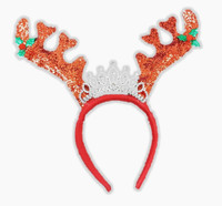 https://d3d71ba2asa5oz.cloudfront.net/12020345/images/fr79540%20christmas%20reindeer%20antlers%20headband%2024.jpg