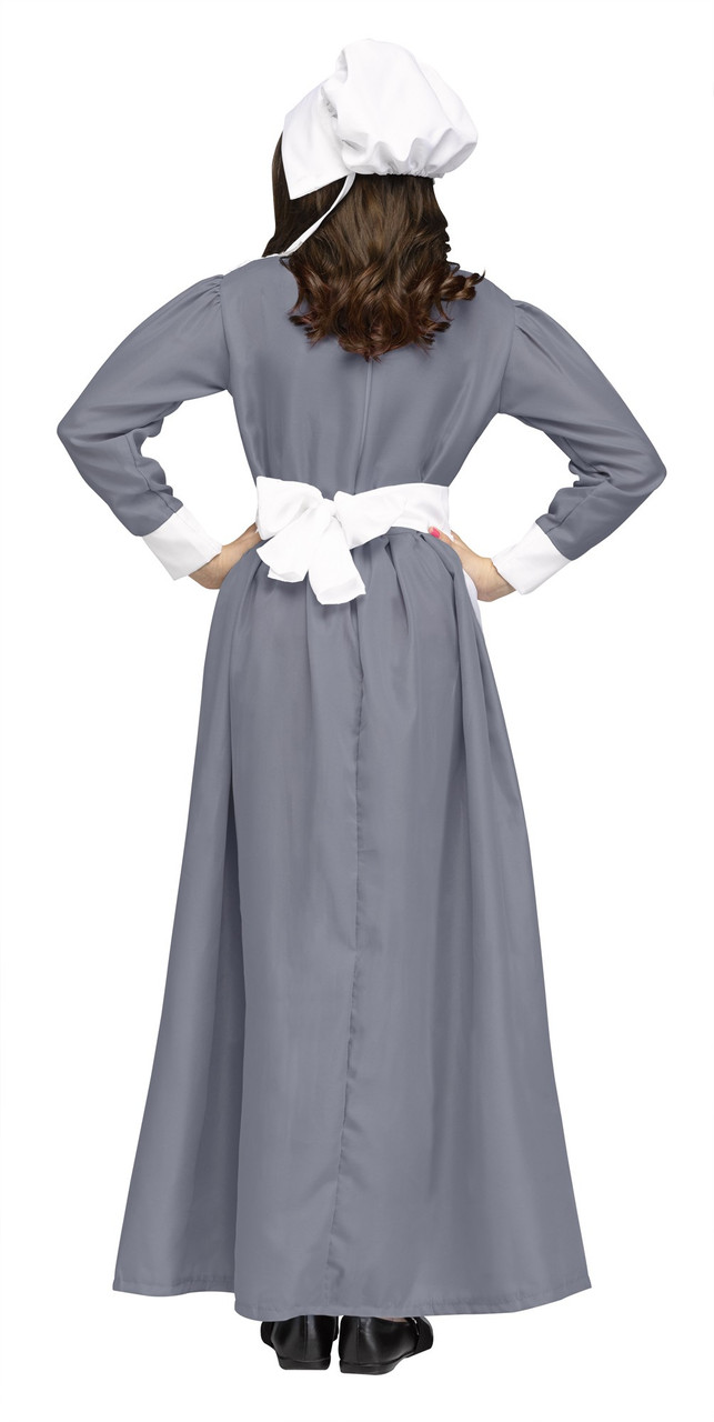 https://d3d71ba2asa5oz.cloudfront.net/12020345/images/fw114022%20pioneer%20girls%20grey%20costume%20dress.jpg