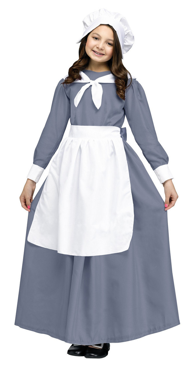 https://d3d71ba2asa5oz.cloudfront.net/12020345/images/fw114022%20pioneer%20girls%20grey%20costume%20dress%20back.jpg
