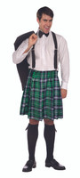 https://d3d71ba2asa5oz.cloudfront.net/12020345/images/naughty%20kilt%20with%20shorts.jpg