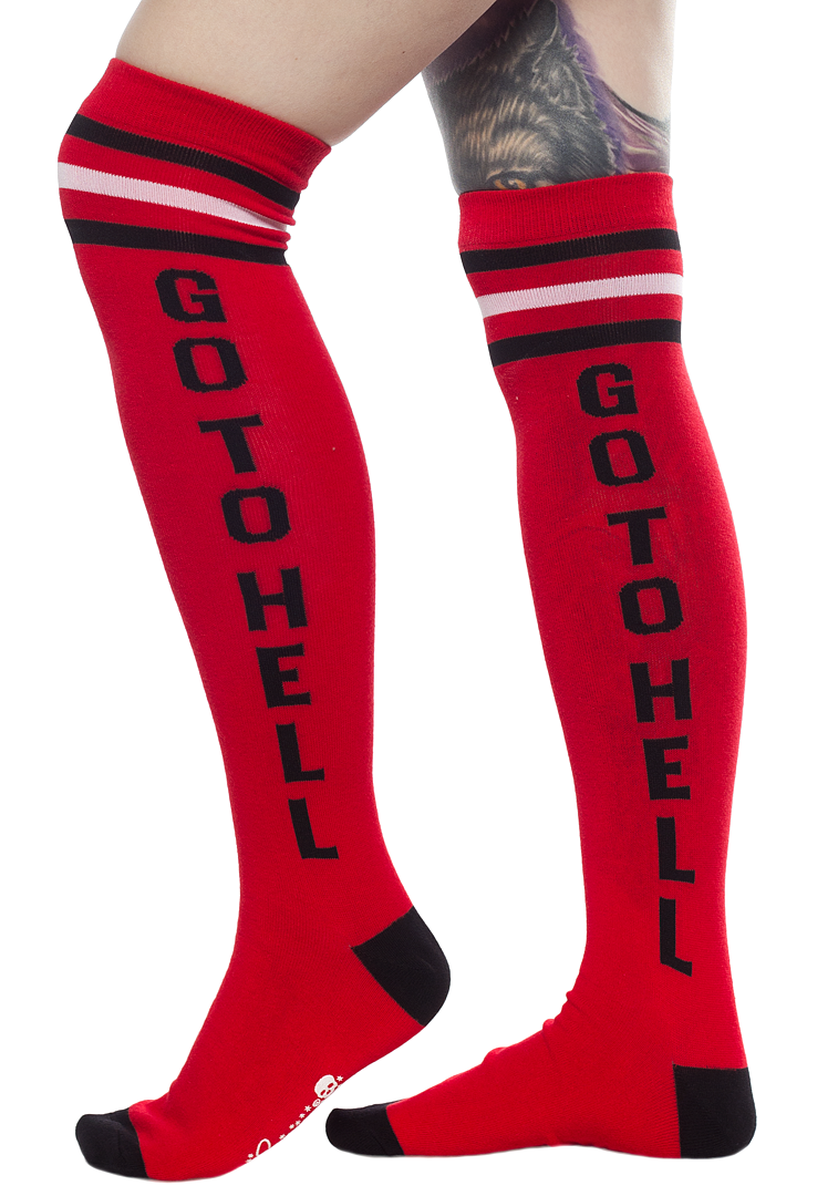 https://d3d71ba2asa5oz.cloudfront.net/12020345/images/sp42466%20sourpuss%20go%20to%20hell%20red%20knee%20high%20socks%202.png