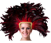 https://d3d71ba2asa5oz.cloudfront.net/12027672/images/zk-hdmc-rd-bk%20red%20feathered%20headdress%202.jpg
