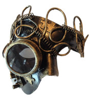 https://d3d71ba2asa5oz.cloudfront.net/12020345/images/vx39078gd%20gold%20steampunk%20phantom%20style%20half%20mask.jpg