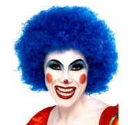 https://d3d71ba2asa5oz.cloudfront.net/12020345/images/sk00032%20royal%20blue%20adult%20clown%20wig.jpg