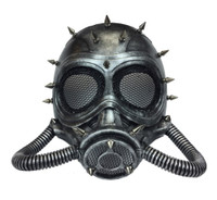https://d3d71ba2asa5oz.cloudfront.net/12020345/images/vsm39259slv%20silver%20submarine%20diver%20facial%20mask.jpg