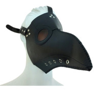 https://d3d71ba2asa5oz.cloudfront.net/12020345/images/vxm37003%20doctor%20plague%20leather%20black%20mask%20242.jpg
