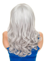 https://d3d71ba2asa5oz.cloudfront.net/12020345/images/pin-up%20curly%20silver%20-%2000848-01.jpg