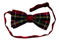 https://d3d71ba2asa5oz.cloudfront.net/12020345/images/fr81432%20adult%20red%20plaid%20bowtie.jpg