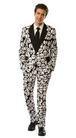 https://d3d71ba2asa5oz.cloudfront.net/12020345/images/rb810760%20men%27s%20halloween%20skull%20costume%20suit.jpg