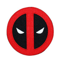 https://d3d71ba2asa5oz.cloudfront.net/12020345/images/loungefly%20deadpool%20patch%20logo.jpg