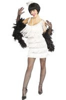 https://d3d71ba2asa5oz.cloudfront.net/12020345/images/rb16854%20white%20flapper%20fancy%20dress%2024.jpg