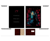 https://d3d71ba2asa5oz.cloudfront.net/12020345/images/bio10834%20it%20journal%20book%202.jpg