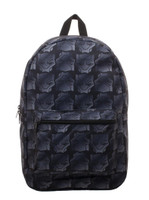 https://d3d71ba2asa5oz.cloudfront.net/12020345/images/bio10605%20marvel%20black%20panther%20backpack%20school%20bag%203.jpg