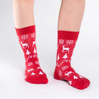 https://d3d71ba2asa5oz.cloudfront.net/12020345/images/3052-good_luck_sock-christmas_holiday_crew_socks.jpg