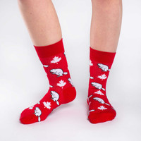 https://d3d71ba2asa5oz.cloudfront.net/12020345/images/3041_-_good_luck_sock_womens_canada_beaver_crew_socks.jpg