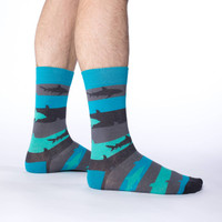 https://d3d71ba2asa5oz.cloudfront.net/12020345/images/1138-good_luck_sock-aqua_shark_week_crew_socks_e9c00ce3-aeb1-4a26-8ae6-c13e33f72018.jpg