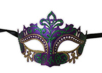 https://d3d71ba2asa5oz.cloudfront.net/12020345/images/vxm7105pggnogem%20mardi%20gras%20eye%20mask.jpg