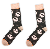 https://d3d71ba2asa5oz.cloudfront.net/12020345/images/bio12936%20nightmare%20before%20christmas%20socks.png