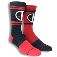 https://d3d71ba2asa5oz.cloudfront.net/12020345/images/bio12337%20deadpool%20reverse%20striped%20socks.jpeg