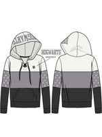 https://d3d71ba2asa5oz.cloudfront.net/12020345/images/hogwart%20hoodies%20grey%20white.jpg