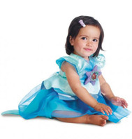 https://d3d71ba2asa5oz.cloudfront.net/12020345/images/dg44972w%20disney%20little%20mermaid%20ariel%20costume.jpg