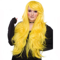 https://d3d71ba2asa5oz.cloudfront.net/12020345/images/rs00619%20hologram%2032inches%20bright%20yellow%20wig.jpg