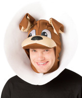 https://d3d71ba2asa5oz.cloudfront.net/12020345/images/ri384%20puppy%20dog%20in%20a%20cone%20headpiece%20hat.jpg