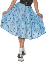 https://d3d71ba2asa5oz.cloudfront.net/12020345/images/uw29513%20women%27s%2050s%20musical%20note%20costume%20skirt.jpg