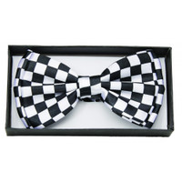 https://d3d71ba2asa5oz.cloudfront.net/12020345/images/uw29803%20black%20and%20white%20checkered%20bow%20tie.jpg