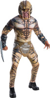 https://d3d71ba2asa5oz.cloudfront.net/12020345/images/rb821159%20the%20predator%20deluxe%20adult%20costume.jpg