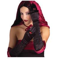 http://d3d71ba2asa5oz.cloudfront.net/12020345/images/gloves.jpg