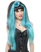 https://d3d71ba2asa5oz.cloudfront.net/12020345/images/ch60453%20punk%20rock%20blue%20and%20black%20wig.jpg