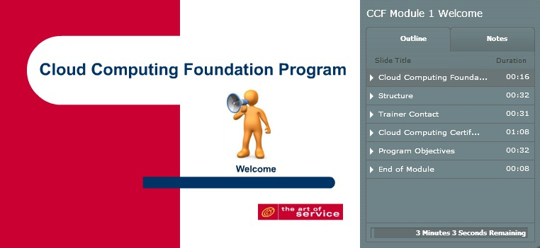 cloud-computing-foundation-complete-certification-kit-study-guide-book-and-online-course-image3.jpg