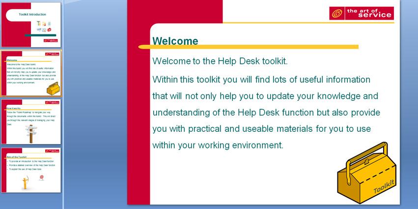 help-desk-powerpoint.jpg