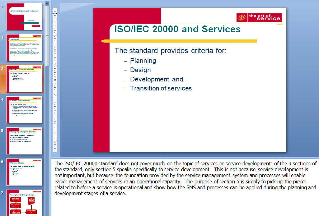 iso-iec-20000-toolkit-second-edition-image3.jpg