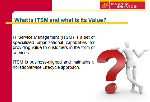 itsm-in-public-clouds-toolkit-image3.jpg