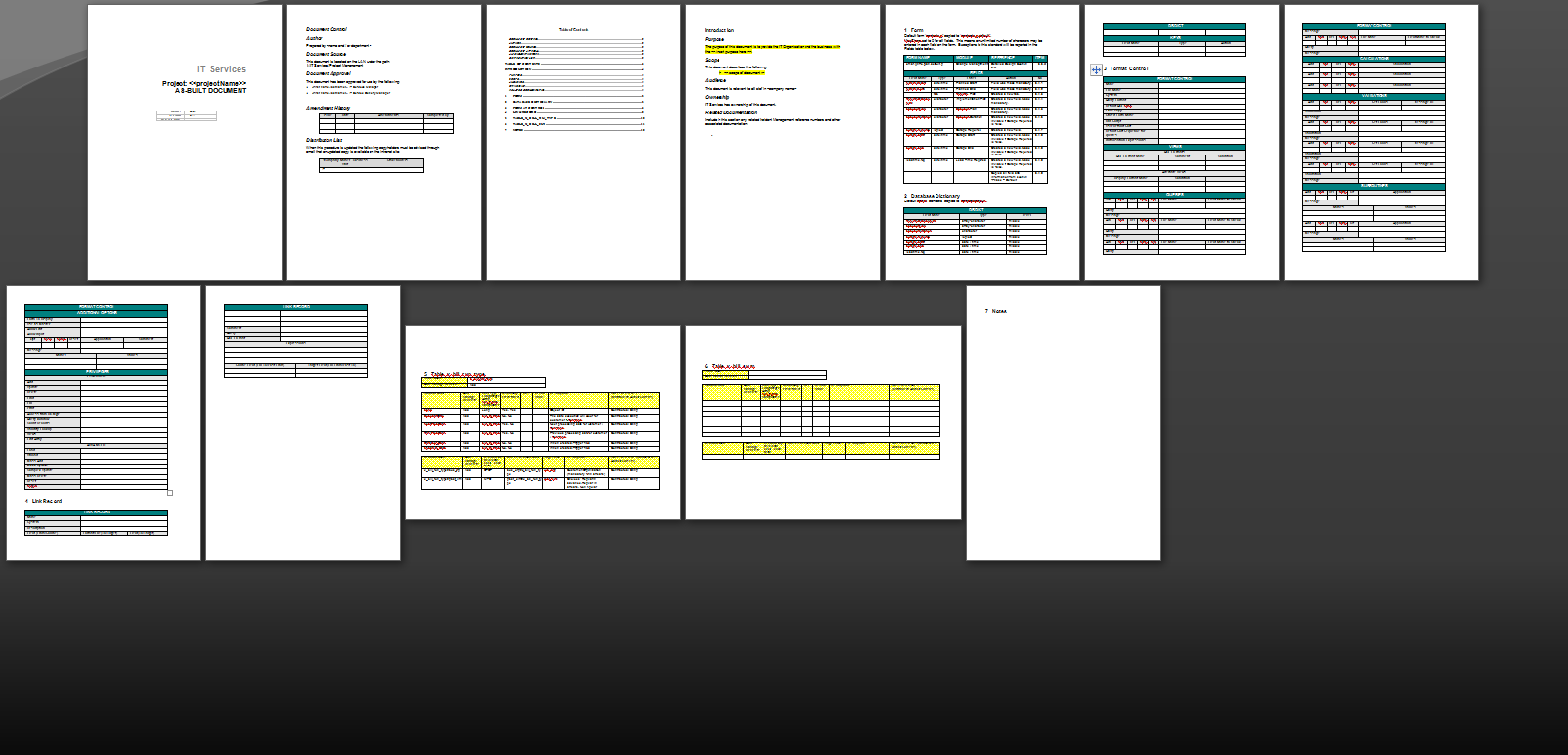 the-project-management-toolkit-image3.png