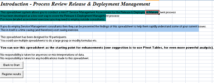 the-release-deployment-management-toolkit-second-edition-image2.jpg