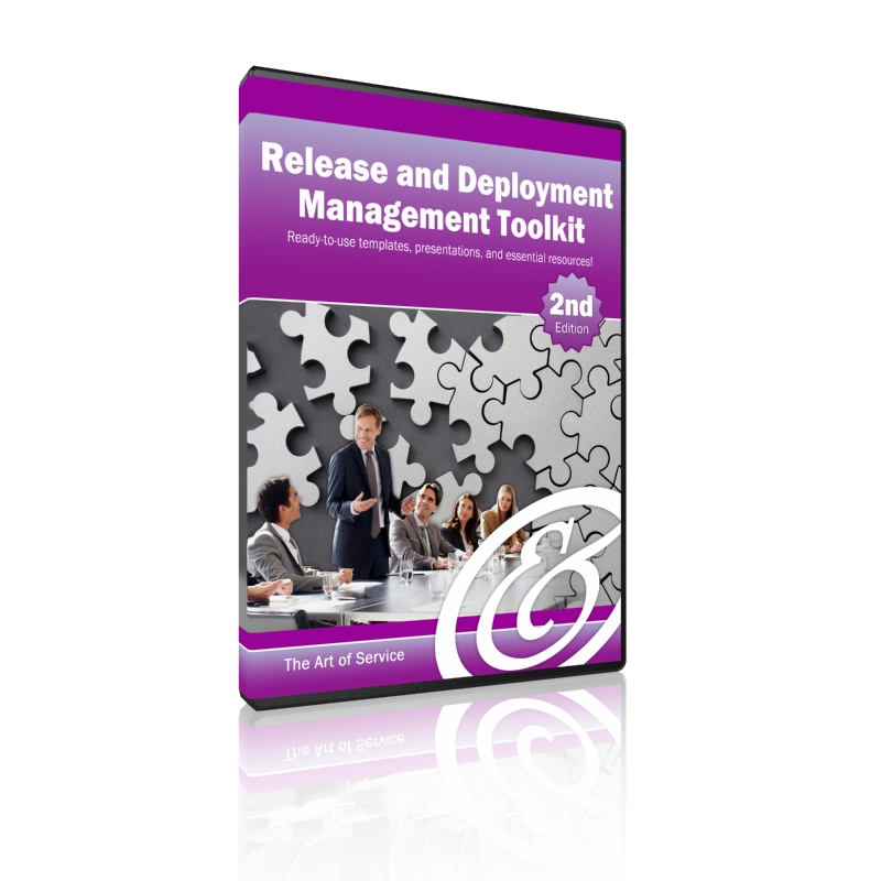 the-release-deployment-management-toolkit-second-edition.jpg