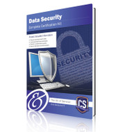 Data Security Complete Certification Kit - Core Series