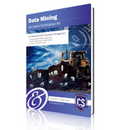 Data Mining Complete Certification Kit - Core Series for IT