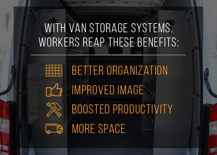 work-van-shelving-storage-benefits