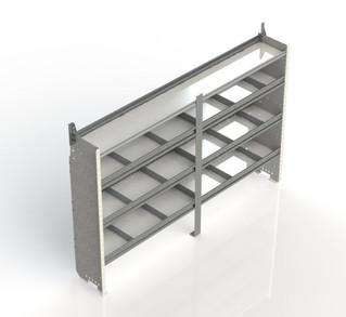 Ranger Design #F87-X