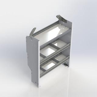 Ranger Design #F36-H