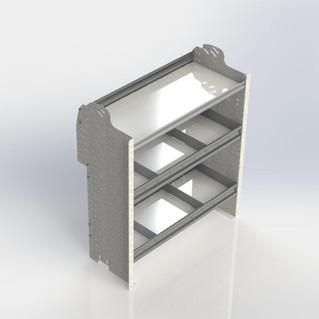 Ranger Design #F36-F