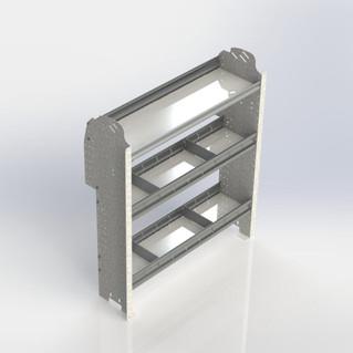 Ranger Design #F36-E