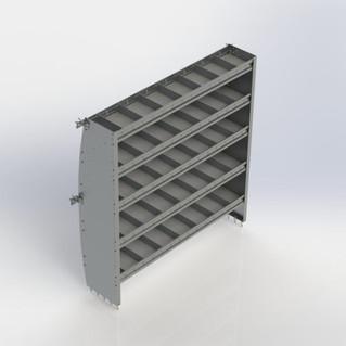 Ranger Design #4160-5