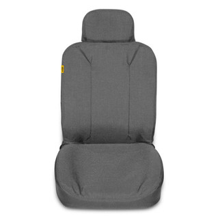 Transit Bucket Seat Covers