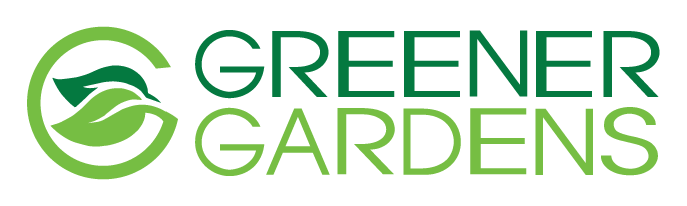 Greener Gardens